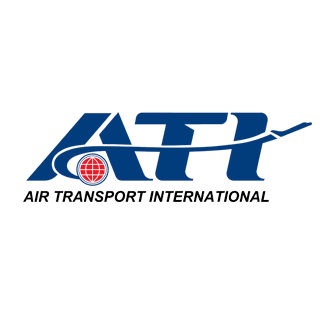 ATI - Air Transport Internationa